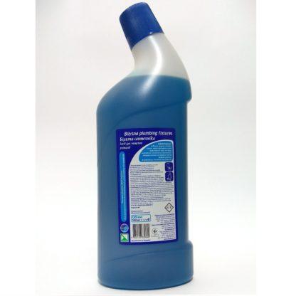 Bіlizna santehnіka 1000 ml