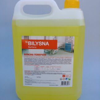 Bilysna surface (Белизна поверхность) 5 литров