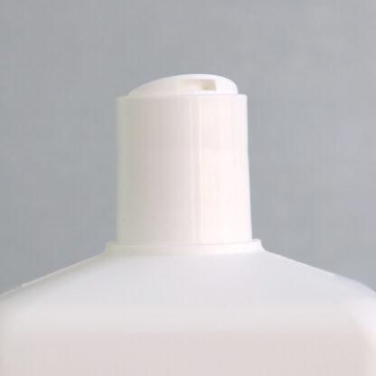 лизоформ дозатор 1 литр