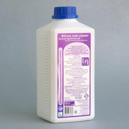 Белизна трубоочиститель Лизоформ 1 литр