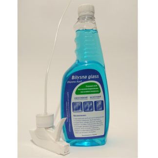 Lizoform Belizna steklo 750 ml