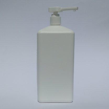 Lysoform Lizoderm рН 5.5 1000 ml