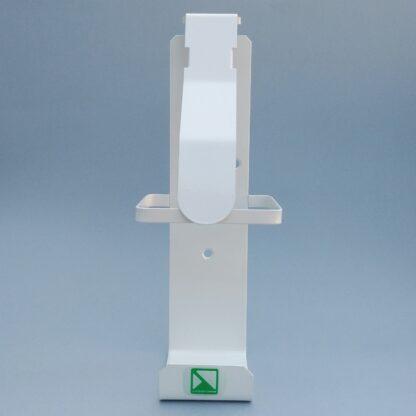 Дозатор локтевой 1 литр Лизоформ