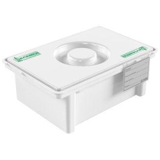 Kontejner dlja dezinfekcii instrumentov EDPO 3l ELAMED