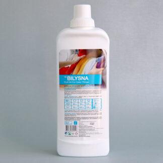 Белизна проф элит для цветных вещей 1 литр