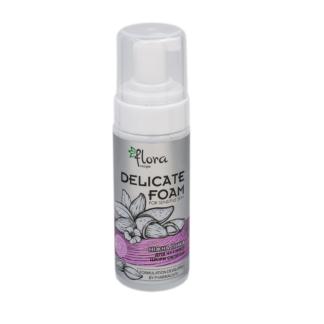 Lizoform penka dlja umyvanija 150 ml Flora Recipe