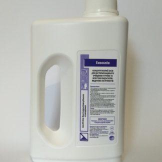 Еnzoklin Lizoform 2,5 litr