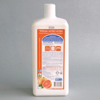 Белизна поверхность грейпфрут 1 литр