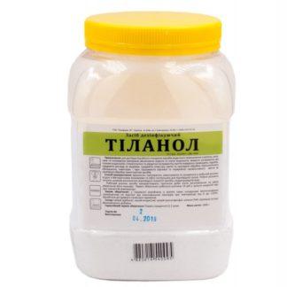 Тиланол