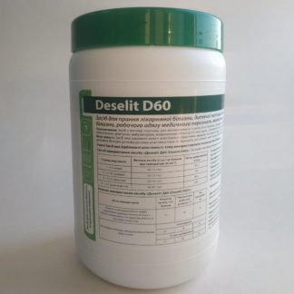 dezelit d 60